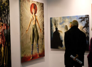 art-fair-lux-2