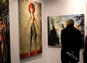 art-fair-lux-2