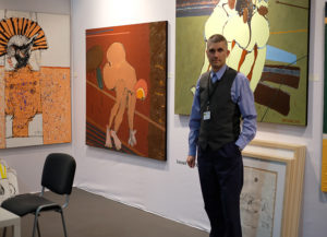art-fair-lux-3