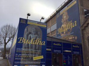 Budha 1
