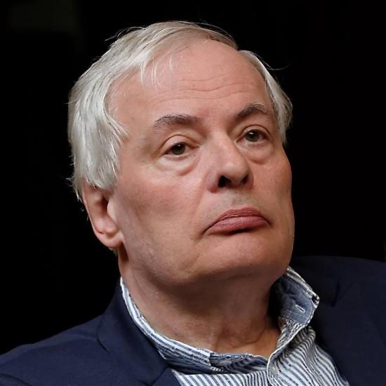 Jean-Laurent Redondo